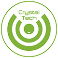 Crystal Tech